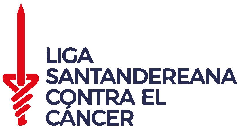 Liga Santandereana contra el cáncer